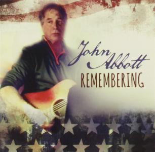 John Abbott - Remembering