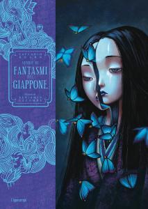 Storie di fantasmi del Giappone