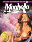 Maghella. I Classici Dell'erotismo Italiano. Vol. 7