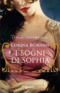 I sogni di Sophia. I colori della bellezza