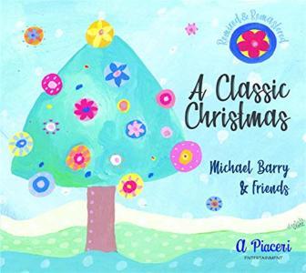 Classic Christmas / Various