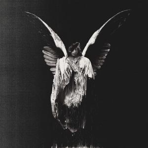 Erase Me (1 CD Audio)
