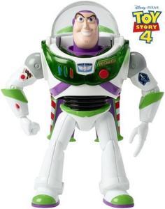 Toy Story - Toy Story 4 Blast Off Buzz Lightyear