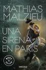 Sirena En Paris, Una