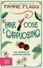 Pane Cose E Cappuccino Dal Fornaio Di Elmwood Springs