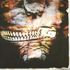 Slipknot - Vol. 3 (Ltd. Ed.)