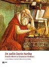 Jlis.it. Italian Journal Of Library And Information Science-rivista Italiana Di Biblioteconomia, Archivistiva E Scienza Dell'informazione (2021). Vol. 12