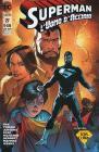 Superman. L'uomo D'acciaio. Ediz. Variant. Vol. 27