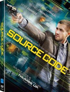 Source Code [Edizione in lingua inglese]
