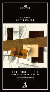 I pittori cubisti. Meditazioni estetiche