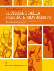 Il Disegno Della Figura In Movimento
