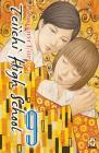 Teiichi High School. Vol. 9