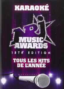 Karaoke: Nrj Music Awards - 15Th Edition