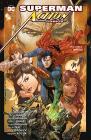Superman. Action Comics. Vol. 4