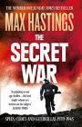 Secret War (the)