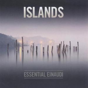 Ludovico Einaudi - Islands. The Essential Einaudi