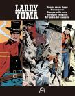 Larry Yuma Cofanetto 2 Pieno (6-10 E Ultima Sfida)