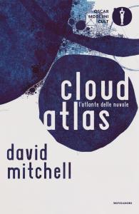 Cloud Atlas. L'atlante delle nuvole