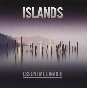 Ludovico Einaudi - Islands. The Essential Ltd (2 Cd)