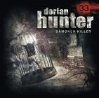Dorian Hunter - 33:kirkwall Paradise Damonen-killer (2 Lp Picture)