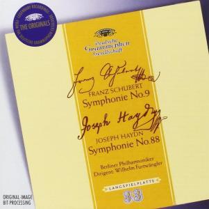 Franz Schubert - Symphony No.9