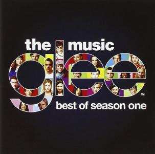 Glee - The Music Season One(best Of) (2 Cd)