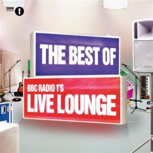 Best Of Bbc Radio 1's Live Lounge (The) (2 Cd)