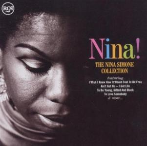 Nina Simone - Nina! The Collection
