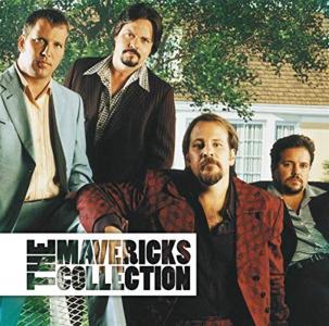 Mavericks (The) - The Collection