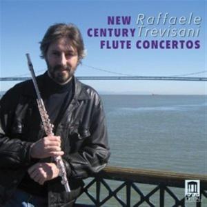 Hofmeyr Hendrik Pie - Concerto Per Flauto E Violino