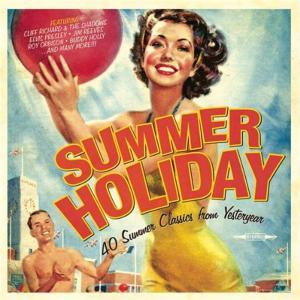 Summer Holiday / Various
