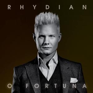 Rhydian - O Fortuna