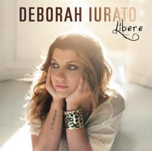 Deborah Iurato - Libere