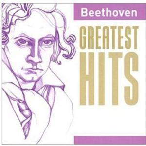 Ludwig Van Beethoven - Greatest Hits