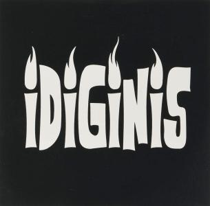 Idiginis - Idiginis