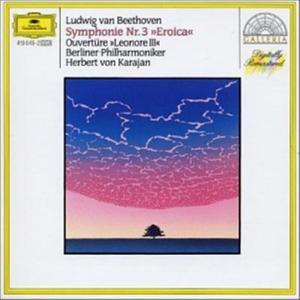 Ludwig Van Beethoven - Symphony No.3