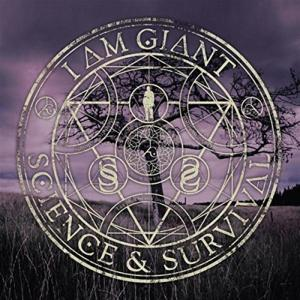 I Am Giant - Science & Survival