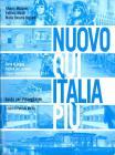 Nuovo Qui Italia Più. Corso Di Lingua Italiana Per Stranieri. Guida Per L'insegnante