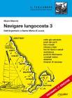 Navigare Lungocosta. Vol. 3