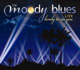 Moody Blues (the) - Lovely To See You: Live