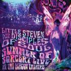 Little Steven - Summer Of Sorcery Live!