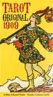 Tarot Original 1909. Ediz. Multilingue