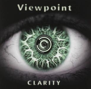 Viewpoint - Clarity