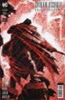 Batman Dk Iii. Razza Suprema. Con Fascicolo. Vol. 9