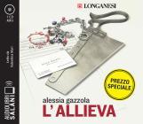 L'allieva Letto Da Valentina Mari. Audiolibro. Cd Audio Formato Mp3