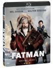 Fatman (regione 2 Pal)
