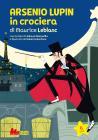 Arsenio Lupin In Crociera Di Maurice Leblanc