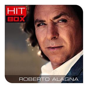 Roberto Alagna: Hit Box (3 Cd)