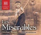 Bill Homewood - Les Miserables