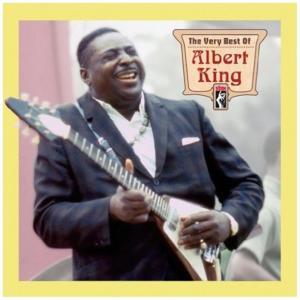 Albert King - The Very Best Of